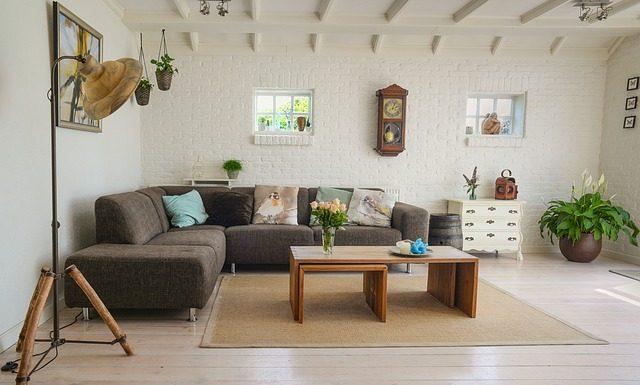 Cuál es el mejor sofá para tu hogar