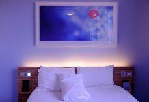 Decoración dormitorio: consigue el toque moderno