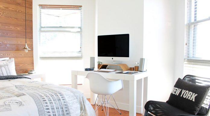 Decorar la habitación: consejos para personalizarla a tu gusto