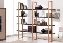 Comprar muebles auxiliares fabricados en España