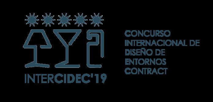 Concurso Internacional de Diseños de Entornos Contract (InterCIDEC) con Beltá & Frajumar